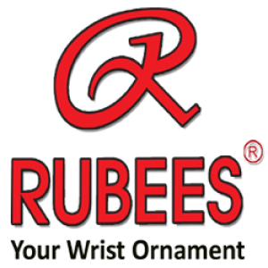 Rubees Watches