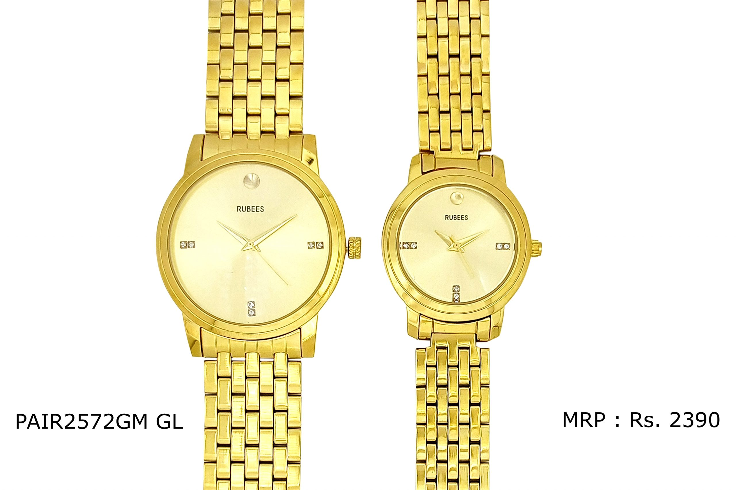 PAIR2572GMG1195 GL scaled